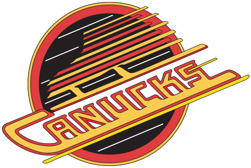 Canucks logo clipart banner transparent library Vancouver Canucks Logo Png Vector, Clipart, PSD - peoplepng.com banner transparent library