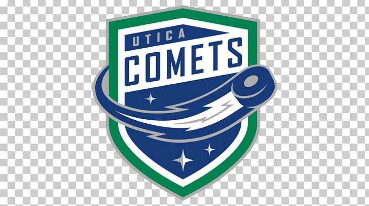 Canucks logo clipart svg library stock Utica Comets Logo American Hockey League Vancouver Canucks PNG ... svg library stock