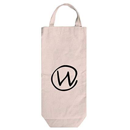 Canvas bag clipart png freeuse download Amazon.com: \