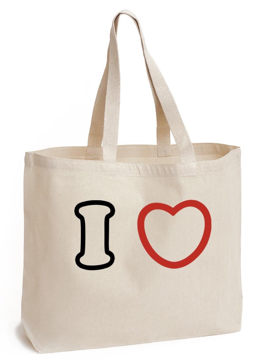 Canvas bag clipart clip art freeuse library Canvas Tote Bag Clipart Clipart Collection Beach Bag, Canvas Laundry ... clip art freeuse library