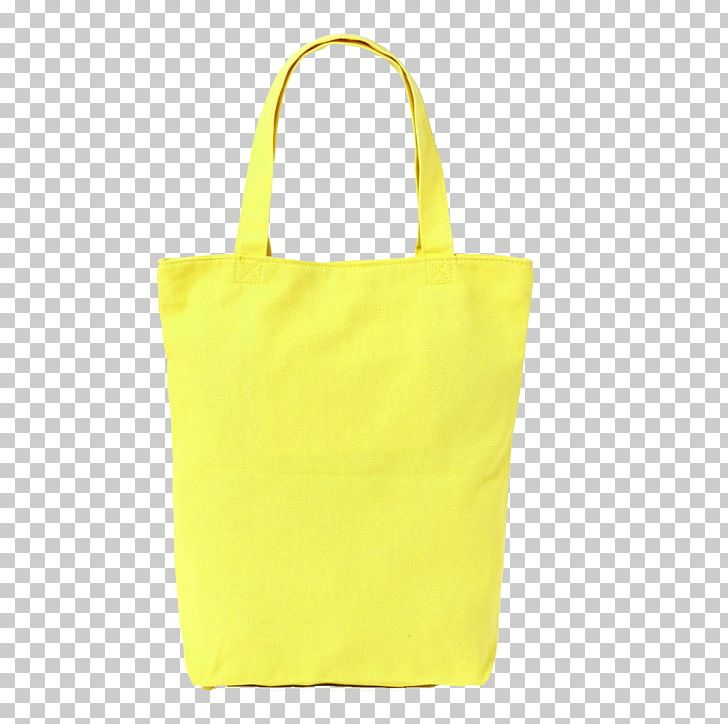 Canvas bag clipart freeuse Tote Bag Canvas PNG, Clipart, Accessories, Art, Bag, Bags, Brand ... freeuse