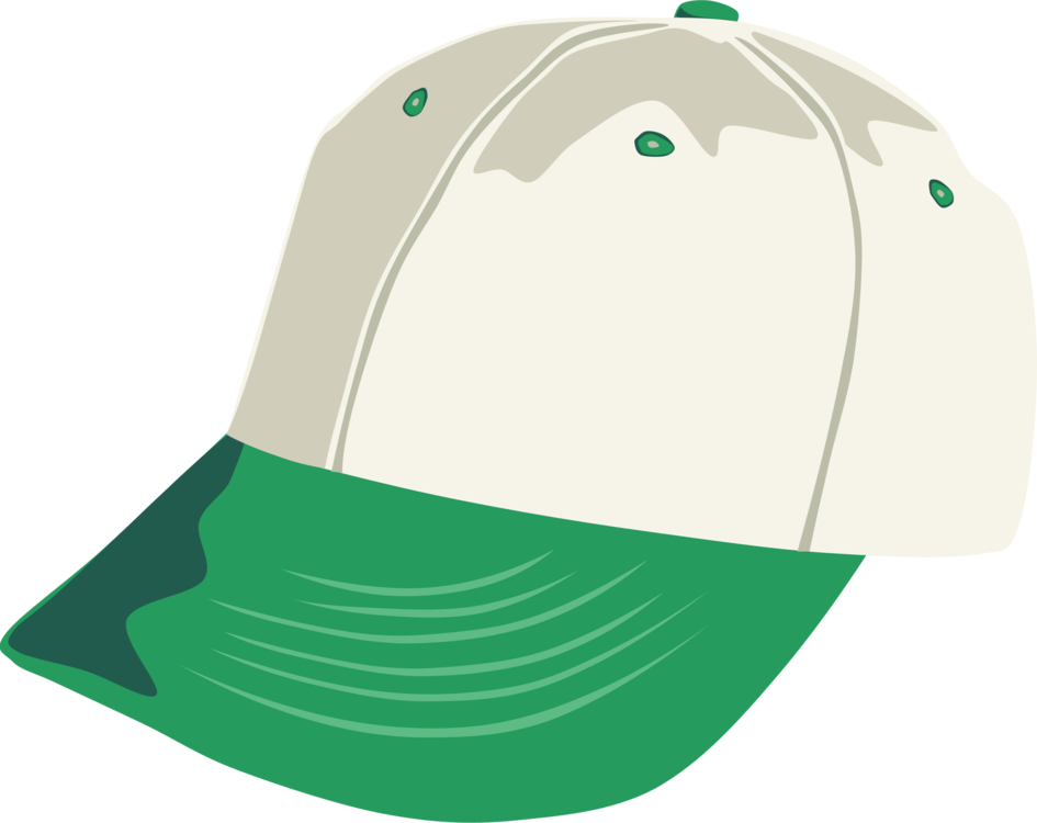 Cap vector clipart svg freeuse library Angle,Baseball Cap,Cap Vector Clipart - Free to modify, share, and ... svg freeuse library