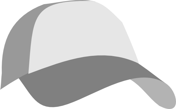 Cap vector clipart graphic library download Free Hat Vector Cliparts, Download Free Clip Art, Free Clip Art on ... graphic library download