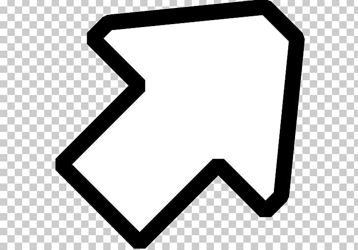Capable clipart image Arrow Icon PNG, Clipart, Angle, Area, Arrow, Black And White ... image
