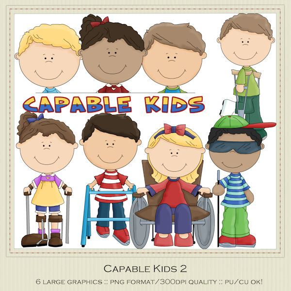 Capable clipart jpg royalty free Capable clipart 2 » Clipart Portal jpg royalty free