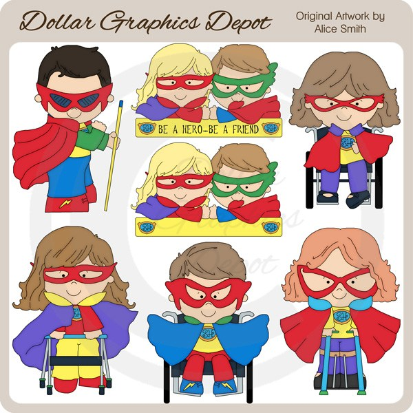 Capable clipart picture Capable clipart 1 » Clipart Portal picture