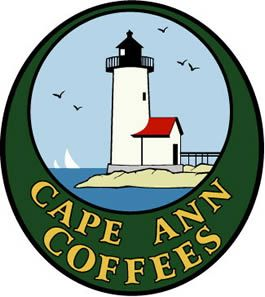 Cape ann ma clipart clip download Cape Ann Coffees. Bass Ave. Gloucester MA on the way to Good Harbor ... clip download