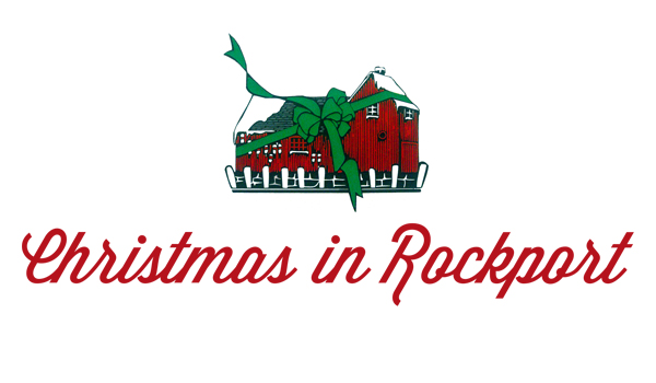 Cape ann ma clipart picture stock Cape Ann Artisans Holiday Show and Sale | Rockport, MA USA picture stock
