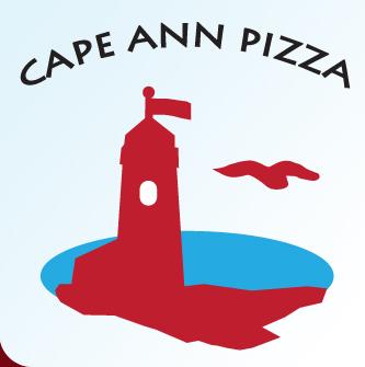Cape ann ma clipart png transparent download Cape Ann Pizza | Pizza, Appetizers, Salads, Calzones, Subs, Pasta ... png transparent download