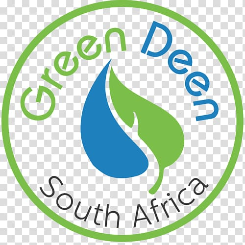 Cape town clipart graphic stock Clac Entroncamento University of Cape Town SAFCEI Green Deen: What ... graphic stock