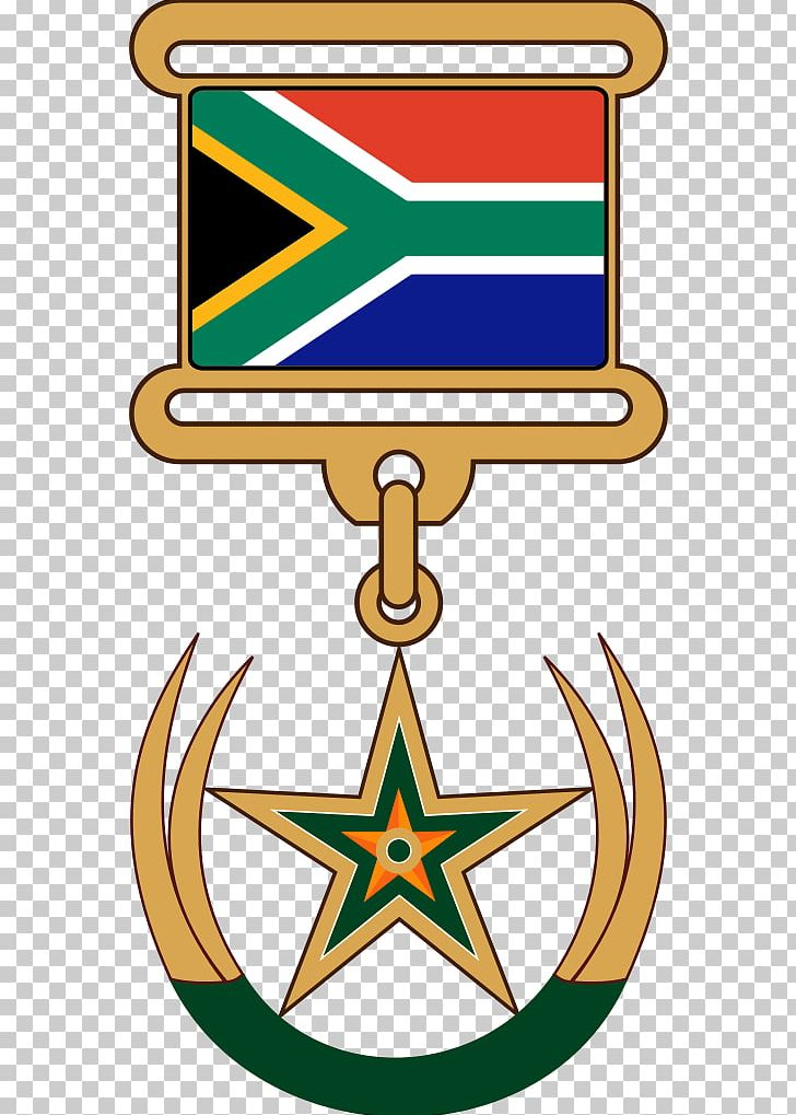 Cape town clipart vector freeuse library Johannesburg Flag Of South Africa Cape Town Pretoria PNG, Clipart ... vector freeuse library