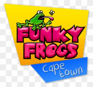 Cape town clipart banner royalty free Contact Form Cape Town - Funky Frogs Clipart (#3710289) - PinClipart banner royalty free