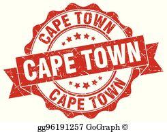 Cape town clipart clip freeuse Cape Town Clip Art - Royalty Free - GoGraph clip freeuse