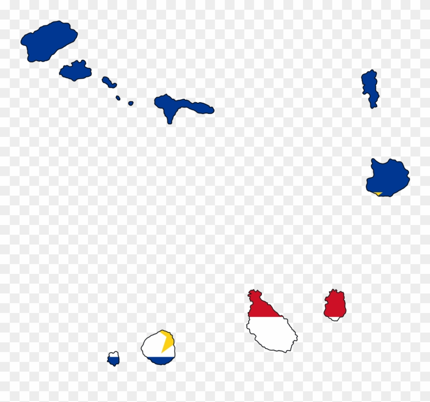 Cape verde clipart image royalty free stock Cape Verde Flag Map Clipart (#1554291) - PinClipart image royalty free stock