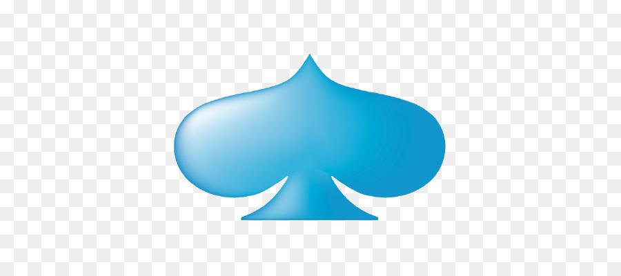 Capgemini logo clipart svg transparent download Capgemini Logotransparent png image & clipart free download svg transparent download