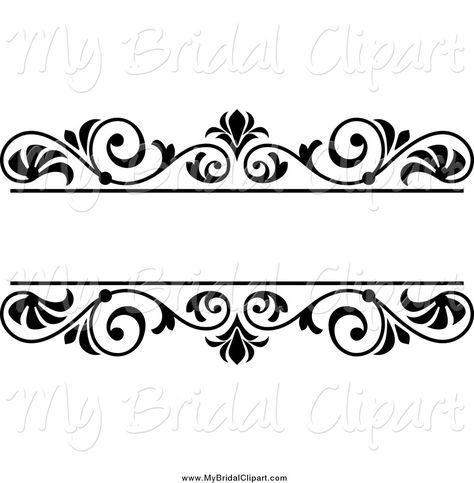 Capital for production clipart black and white clip black and white Wedding Clip Art Black And White Border - Cliparts.co | Graduation ... clip black and white