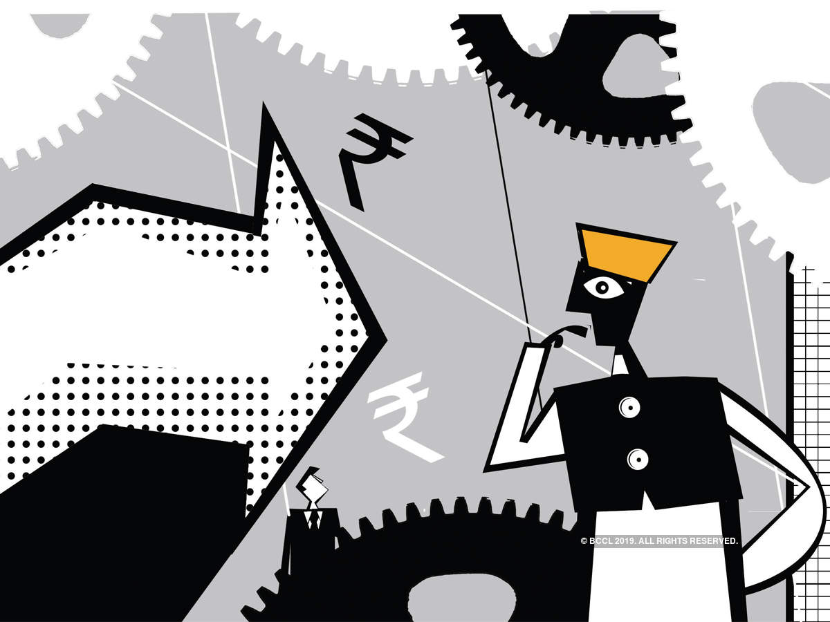 Capital for production clipart black and white picture stock Top five economic issues that the new government must prioritise ... picture stock