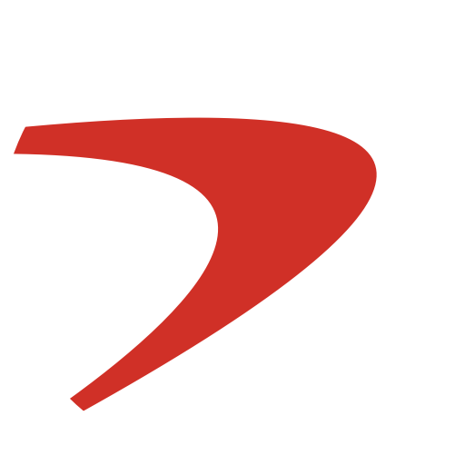 Capital one logo clipart image freeuse App Insights: Capital One UK | Apptopia image freeuse