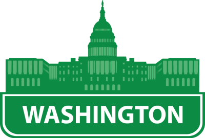 Capitol building clipart png clipart royalty free Capitol Building Clip Art - ClipArt Best clipart royalty free