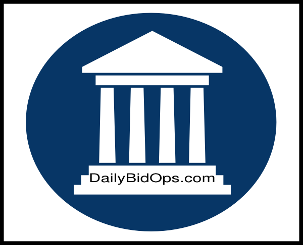 Blue capital dailybidops com. Capitol building clipart png