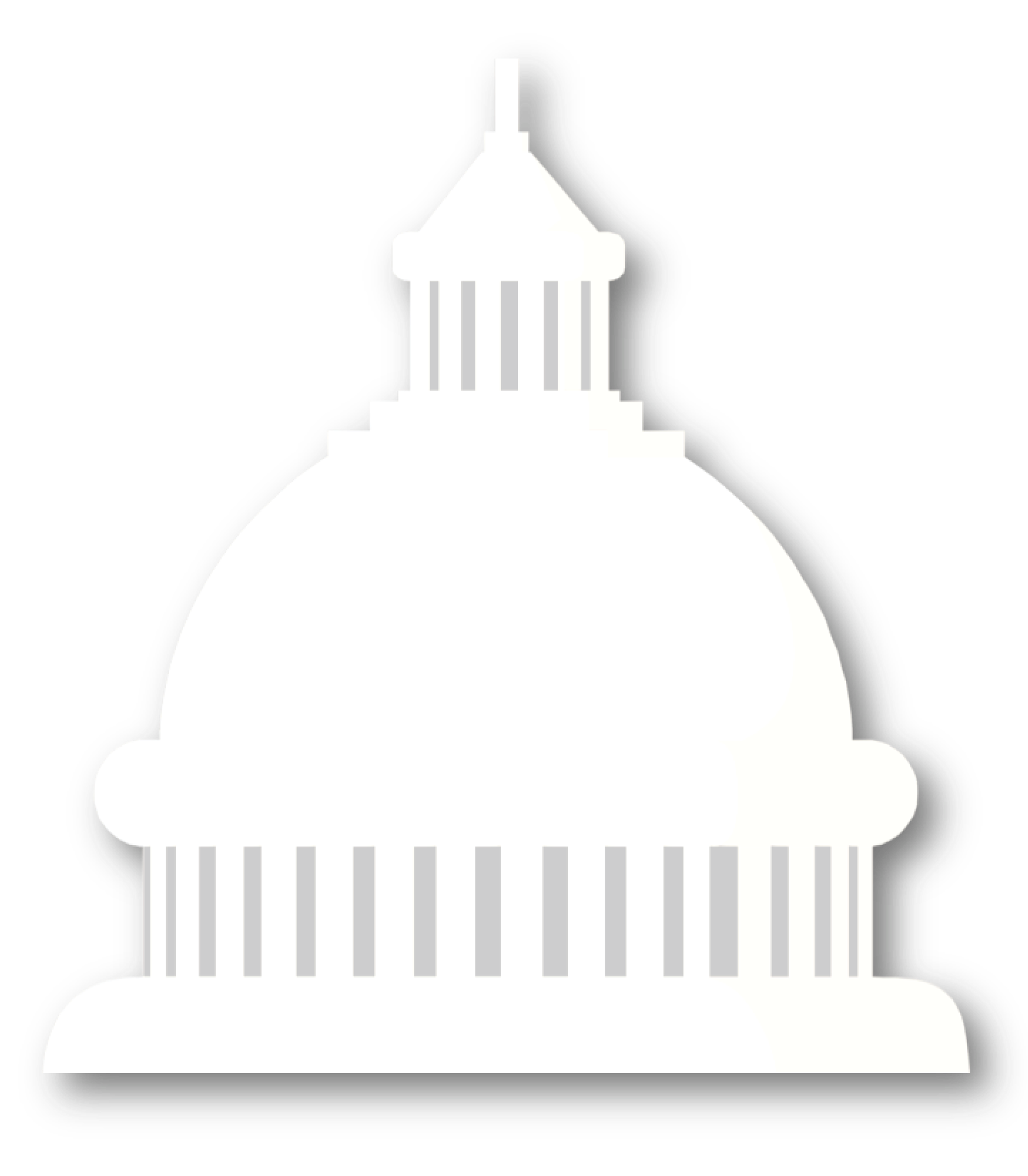 Capitol building clipart png graphic black and white stock Home | Capitol Leasing & Financing Services graphic black and white stock