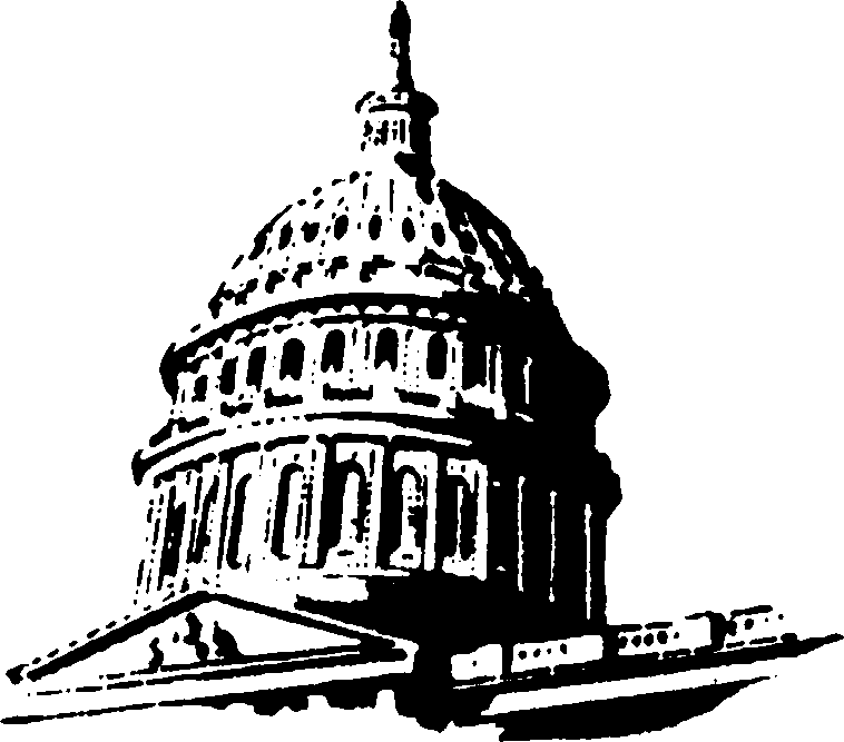 Capitol building clipart png banner royalty free library Capitol Clipart | Free Download Clip Art | Free Clip Art | on ... banner royalty free library