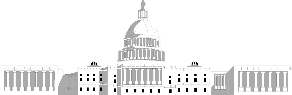 Capitol building clipart png. Clipartfest in washington dc
