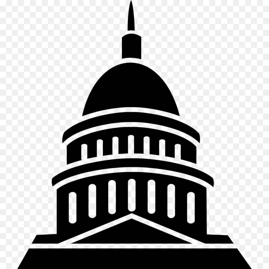 Capitol clipart transparent clip art royalty free download White House United States Capitol Royalty-free Clip art - trump ... clip art royalty free download