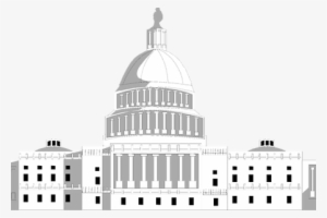 Capitol dome clipart white clipart library Capitol Building PNG, Transparent Capitol Building PNG Image Free ... clipart library