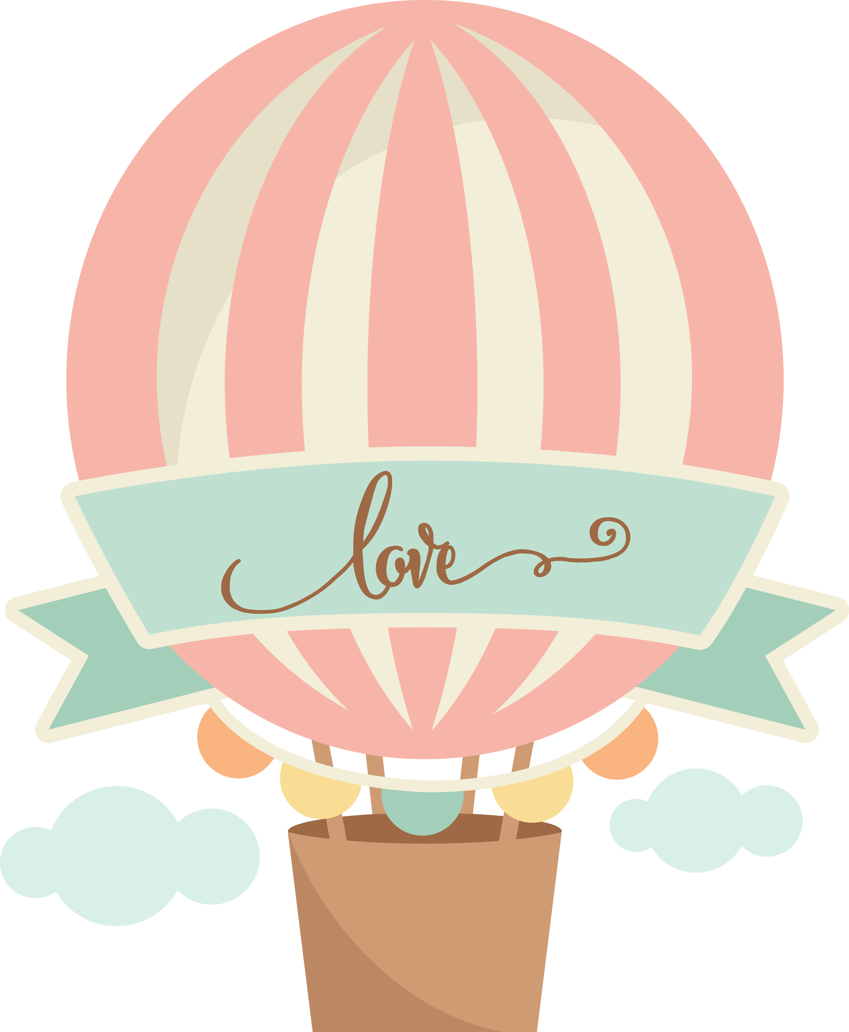 Capri sun clipart clipart library MKC_LoveHotAirBalloon_SVG.png | S_SVG_MKC_Miss Kate Cuttables ... clipart library