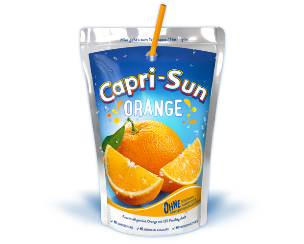 Capri sun clipart svg library stock Carabelas png 5 » PNG Image svg library stock