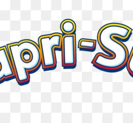 Capri sun logo clipart clip art free Capri Sun Logo PNG and Capri Sun Logo Transparent Clipart Free Download. clip art free