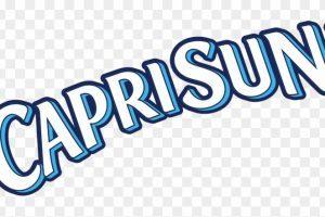 Capri sun logo clipart banner freeuse download Capri sun clipart 1 » Clipart Portal banner freeuse download