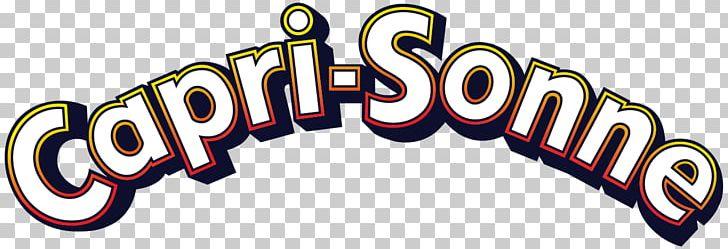 Capri sun logo clipart free download Capri Sun Kool-Aid Orange Juice PNG, Clipart, Area, Brand, Capri ... free download