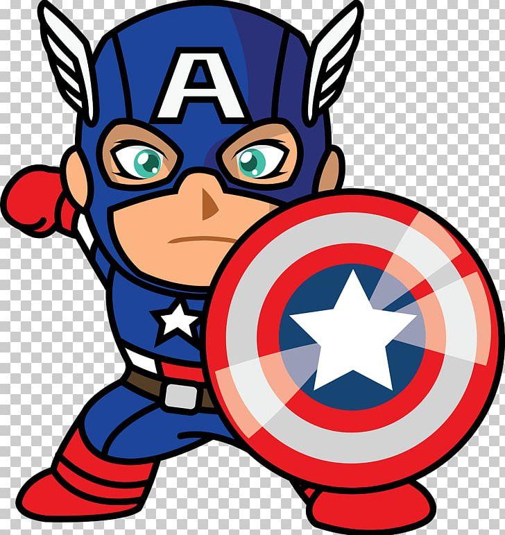 Captain america cartoon clipart banner transparent Captain America Infant United States Cartoon Cuteness PNG, Clipart ... banner transparent