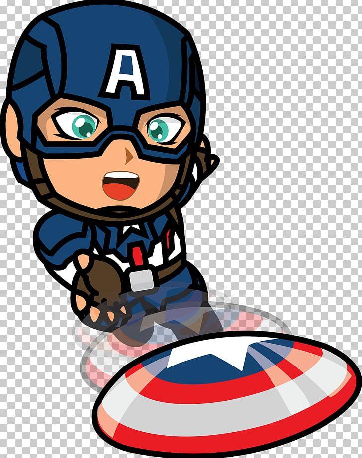 Captain america cartoon clipart clip art library download Captain America Illustration Cliffjumper Cartoon PNG, Clipart ... clip art library download