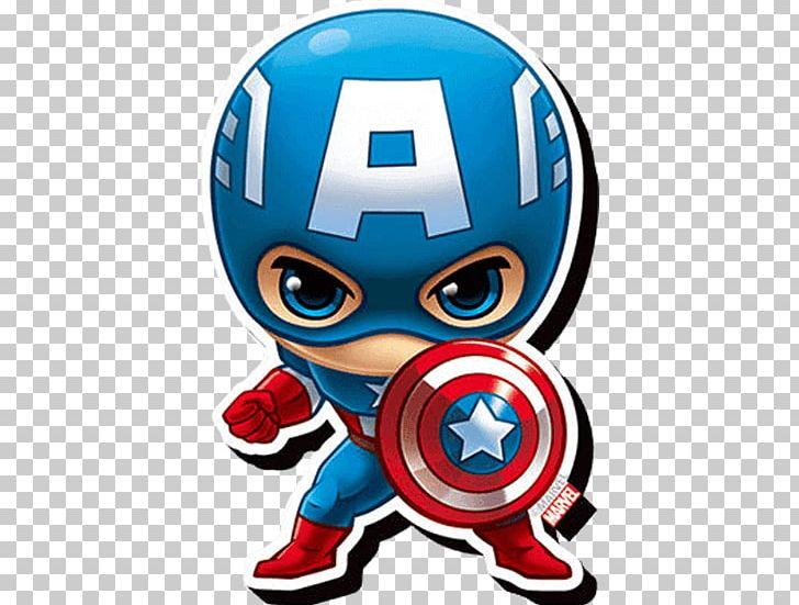Captain america iron man clipart banner free Captain America Iron Man Thor Hulk Nick Fury PNG, Clipart, Avengers ... banner free