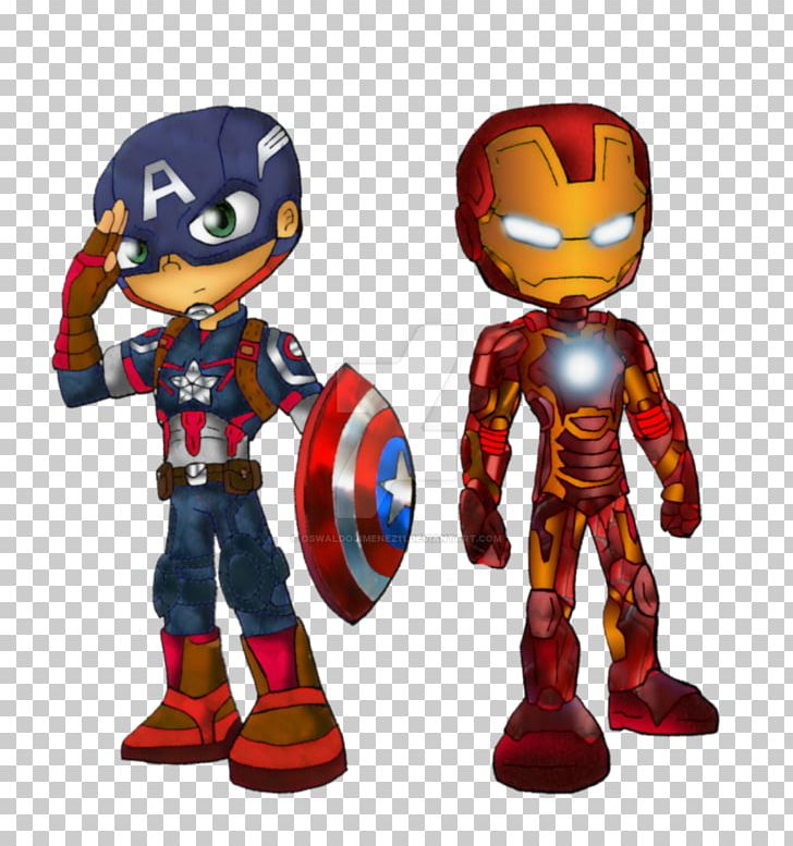 Captain america iron man clipart image library stock Captain America Iron Man Spider-Man Drawing Superhero PNG, Clipart ... image library stock