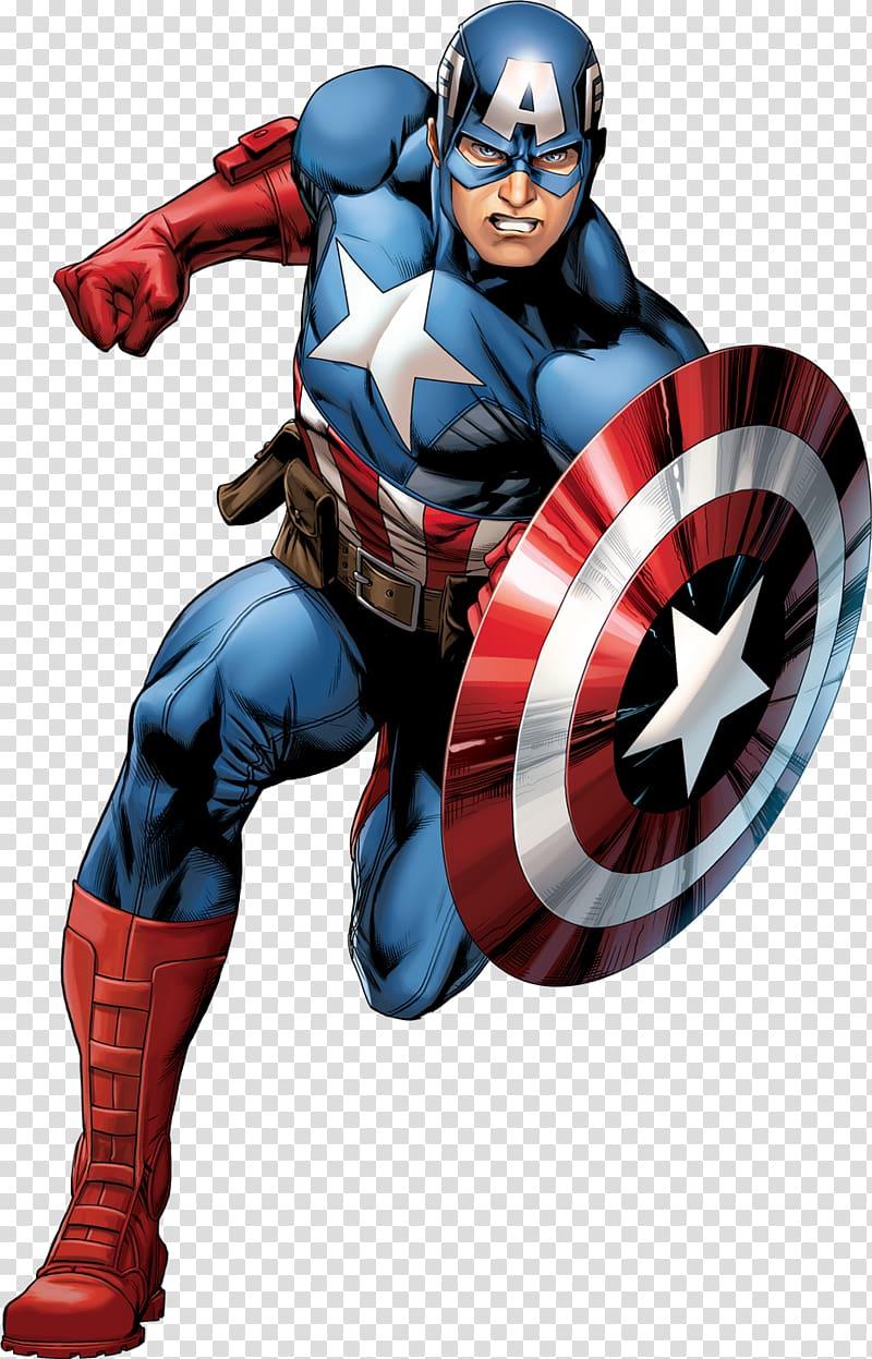 Captain america iron man clipart banner black and white stock Captain America graphics art, Captain America Spider-Man Iron Man ... banner black and white stock