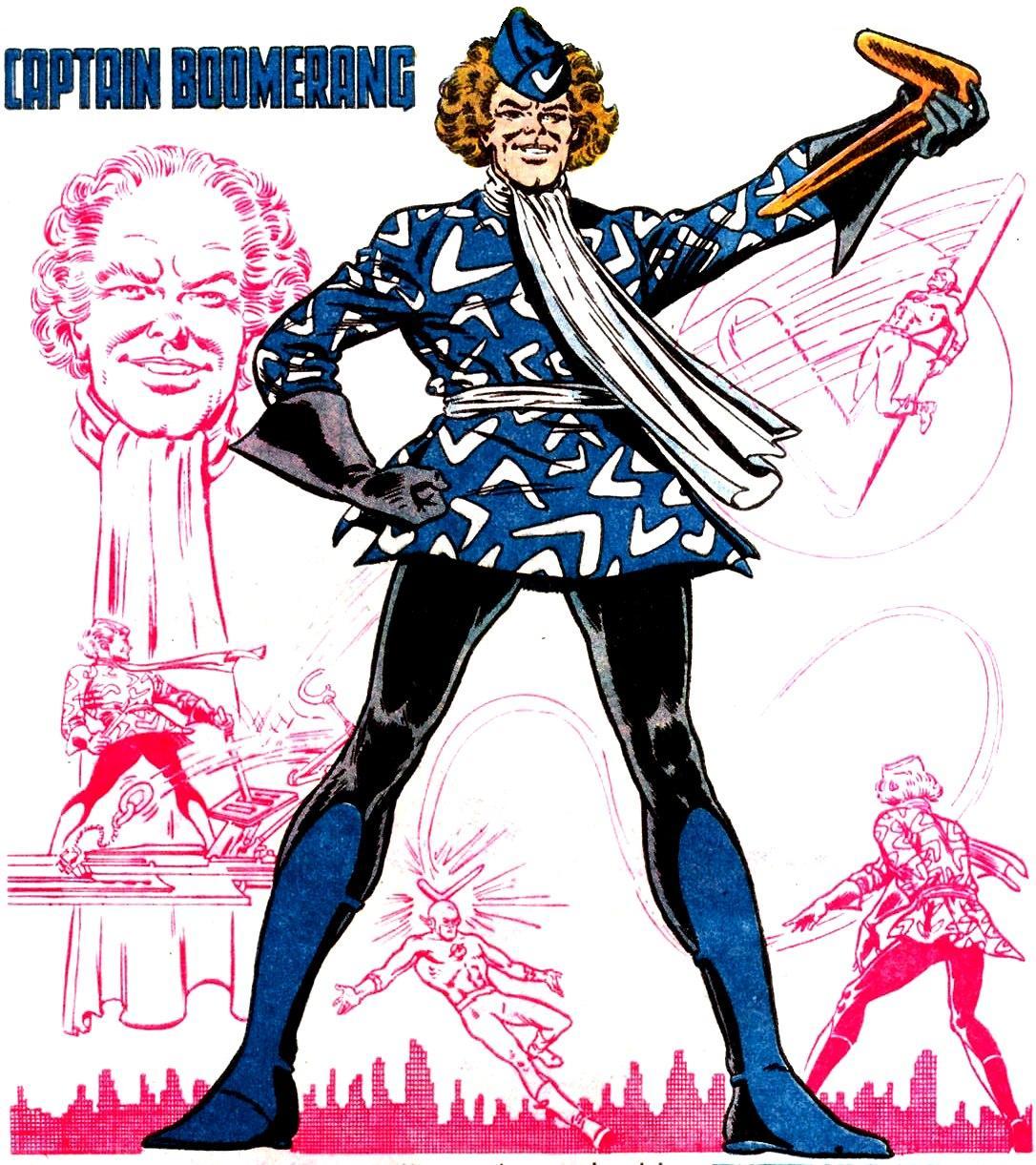 Captain boomerang clipart vector free stock Free Captain Boomerang Cliparts, Download Free Clip Art, Free Clip ... vector free stock
