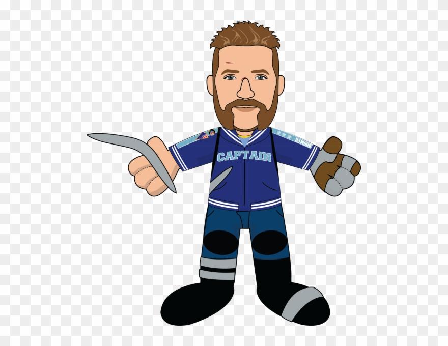 Captain boomerang clipart vector transparent Suicide Squad Captain Boomerang - Captain Boomerang Suicide Squad On ... vector transparent