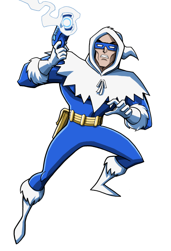 Captain boomerang clipart free stock Free Captain Boomerang Cliparts, Download Free Clip Art, Free Clip ... free stock