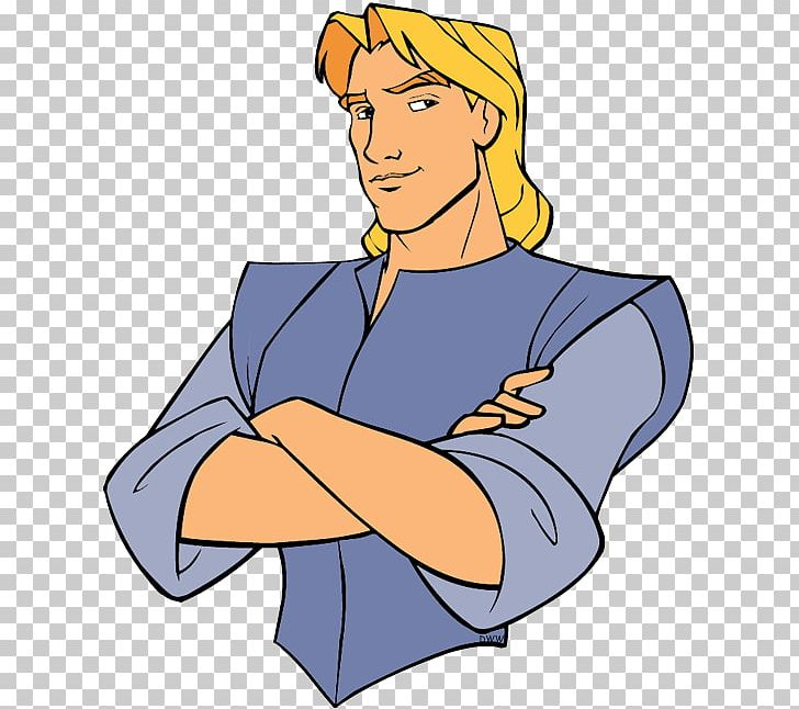 Captain john smith clipart graphic library Captain John Smith Pocahontas Jamestown PNG, Clipart, Abdomen, Angle ... graphic library