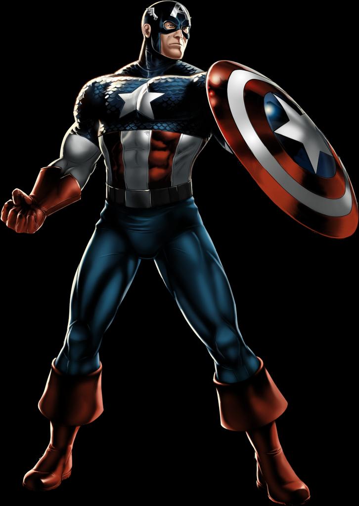 Captain marvel clipart banner royalty free Marvel movies clipart - ClipartFox banner royalty free