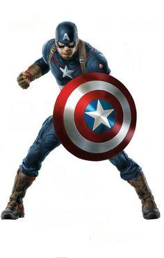 Captain marvel clipart png black and white library She #Hulk #Clip #Art. (THE * 5 * STÅR * ÅWARD * OF: * AW YEAH ... png black and white library