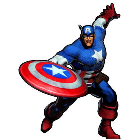 Captain marvel clipart png transparent library Marvel Clipart | Free Download Clip Art | Free Clip Art | on ... png transparent library