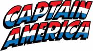 Captain marvel logo clipart banner freeuse download Captain America Clipart - Clipart Kid banner freeuse download
