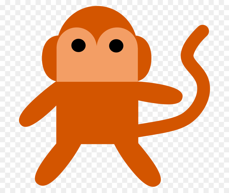 Capuchin clipart image free stock Cartoon Spider png download - 800*759 - Free Transparent Capuchin ... image free stock