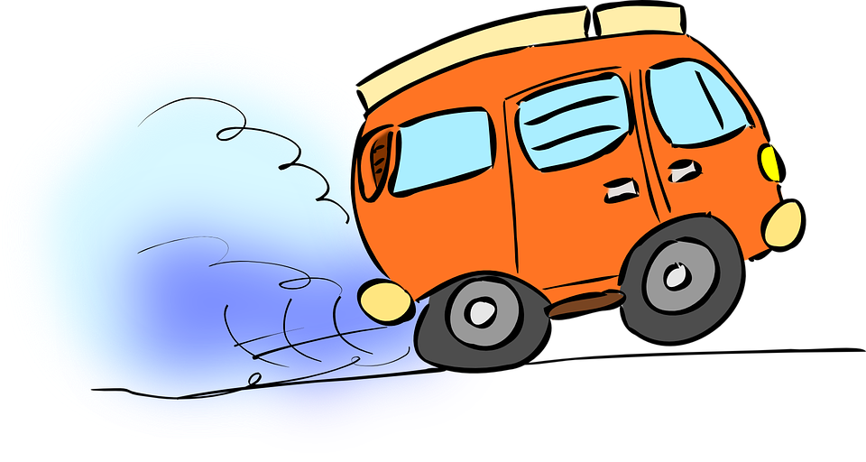 Car accelerating clipart stock We've moved! | News and Tips from the Music Library and Bill Schurk ... stock
