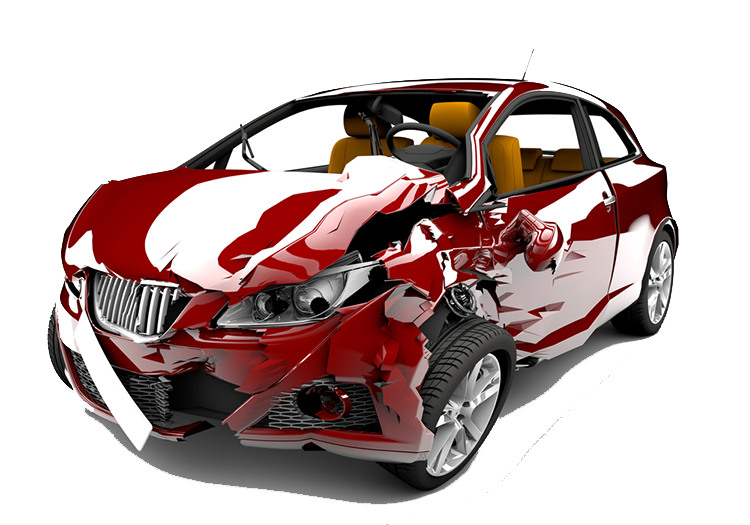 Clipart car wreck clip free library Car Accident PNG HD | PNG Mart clip free library
